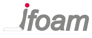 ifoam Ltd intumescent polyurethane foam solutions. Graphite foam & melamine foam mouldings for the transport industry Flame retardant moulded/sheet foam